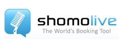 SHOMOLIVE