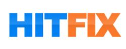 hitfix